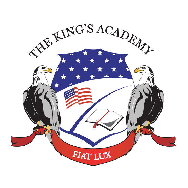 Florida - Trường Trung Học The King's Academy - USA