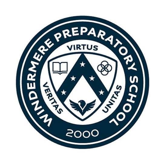 Florida - Trường Trung Học Windermere Preparatory School - USA