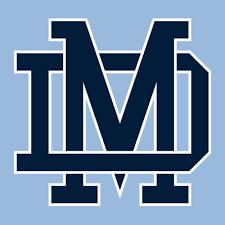 Illinois - Trường Trung Học Mater Dei Catholic High School - USA