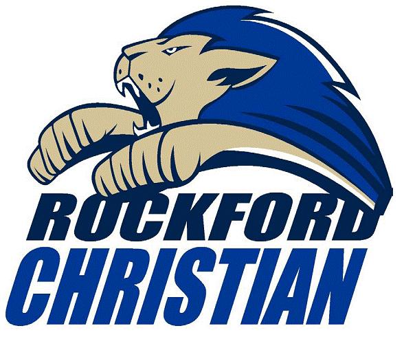 Illinois - Trường Trung Học Rockford Christian High School - USA