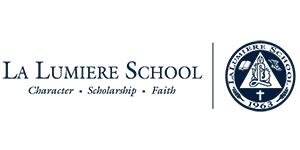 Indiana - Trường Trung Học La Lumiere School - USA