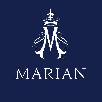 Nebraska - Trường Trung Học Marian High School - USA