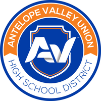 Califonia- Trường Trung Học Antelope Valley School District- USA