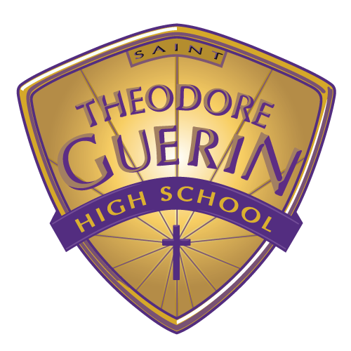 Indiana- Trường Trung Học Guerin Catholic High School - USA