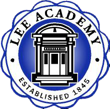 Maine - Trường Trung Học Lee Academy - USA