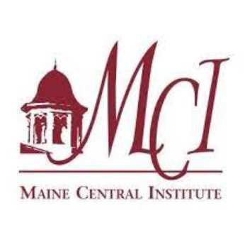 Maine - Trường Trung Học Maine Central Institute - USA