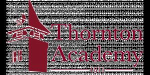 Maine - Trường Trung Học Thornton Academy - USA