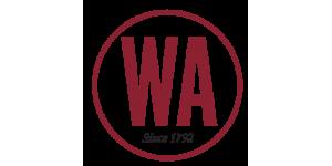 Maine - Trường Trung Học Washington Academy - USA