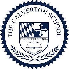 Maryland - Trường Trung Học The Calverton School - USA