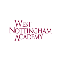Maryland - Trường Trung Học West Nottingham Academy - USA