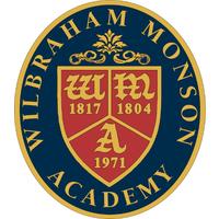 Massachusetts - Trường Trung Học  Wilbraham and Monson Academy - USA