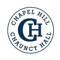Massachusetts - Trường Trung Học Chapel Hill-Chauncy Hall School - USA
