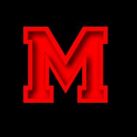 Massachusetts - Trường Trung Học Marblehead High School  - USA