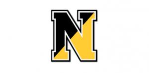 Massachusetts - Trường Trung Học Nauset Regional High School- USA