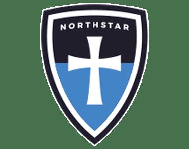 New York - Trường Trung Học Northstar Christian Academy- USA