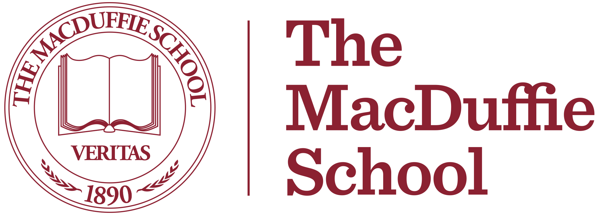 Massachusetts - Trường Trung Học The MacDuffie School - USA