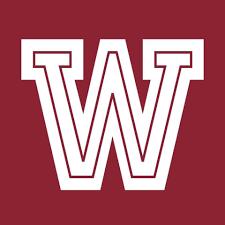 Massachusetts - Trường Trung Học Worcester Academy - USA