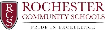 Michigan - Trường Trung Học Rochester Public Schools - USA