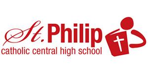Michigan - Trường Trung Học St. Philip Catholic Central High School - USA