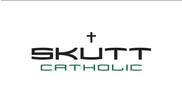 Nerbraska- Trường Trung Học Skutt Catholic High School- USA