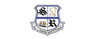 New Jersey - Trường Trung Học Shore Regional High School - USA