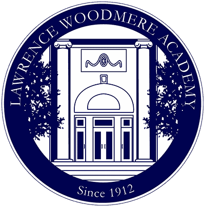New York- Trường Trung Học Lawrence Woodmere Academy- USA