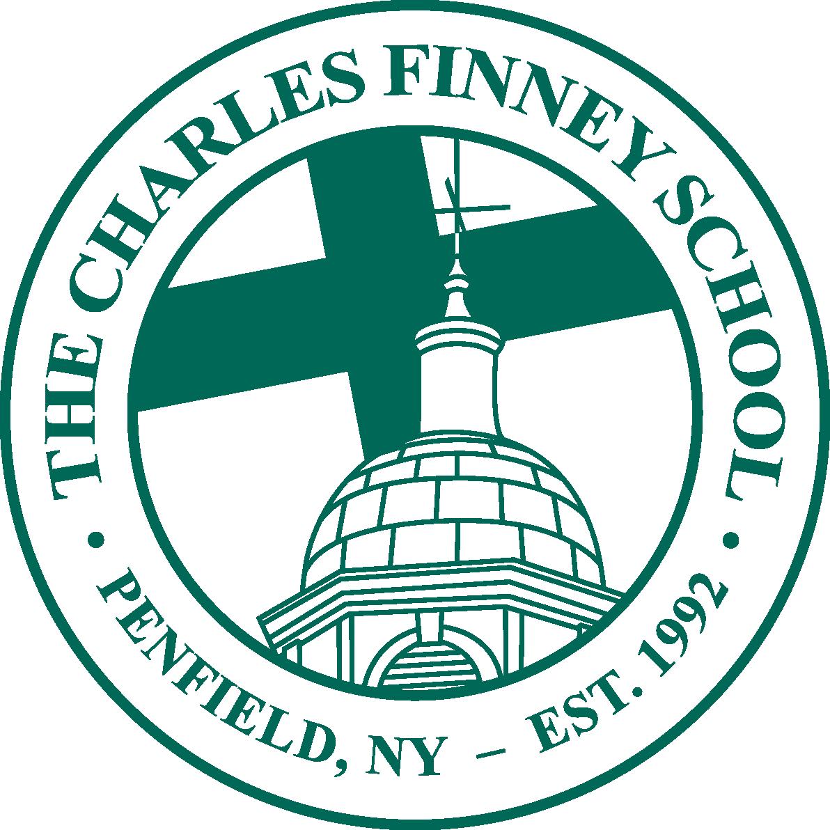 New York- Trường Trung Học The Charles Finney School- USA