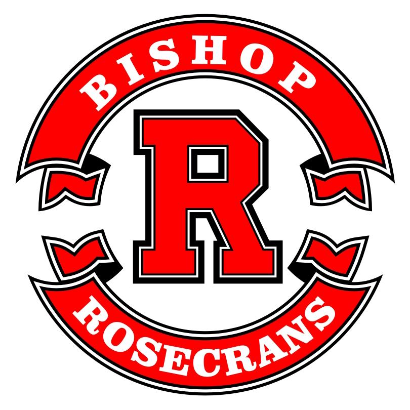 Ohio - Trường Trung Học Bishop Rosecrans High School- USA