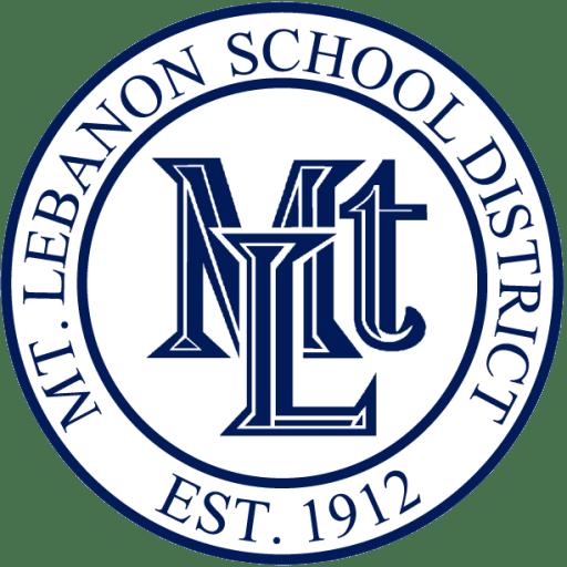 Pennsylvania - Trường Trung Học Mt. Lebanon High School - USA