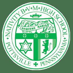 Pennsylvania - Trường Trung Học Nativity BVM High School - USA