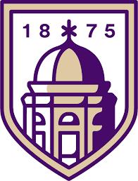 Pennsylvania - Trường Trung Học Perkiomen School - USA