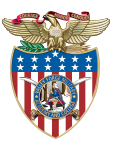 Pennsylvania - Trường Trung Học Valley Forge Military Academy - USA