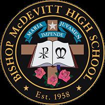 Pennsylvania - Trường Trung Học Bishop McDevitt High School - USA