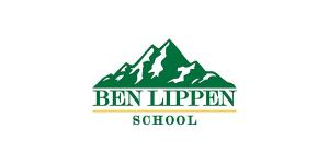 South Carolina - Trường Trung Học Ben Lippen School - USA