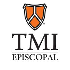 Texas - Trường Trung Học TMI-The Episcopal School of Texas - USA
