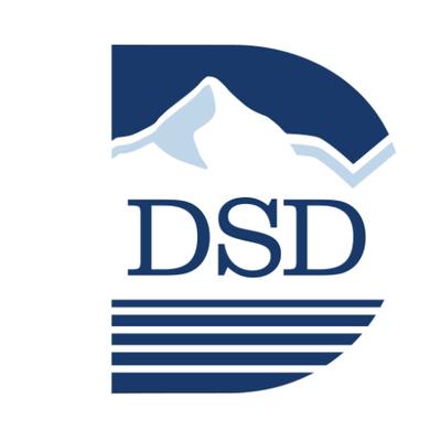 Utah - Trường Trung Học Davis School District - USA