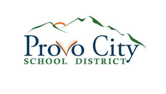 Utah - Trường Trung Học Provo School District - USA