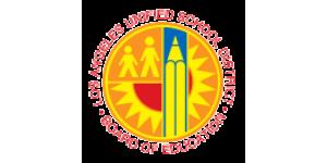 Utah - Trường Trung Học Gunnison Valley High School - USA
