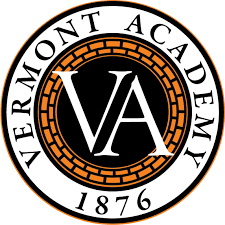 Vermont  - Trường Trung Học Vermont Academy  - USA