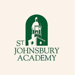 Vermont - Trường Trung Học St. Johnsbury Academy - USA