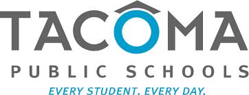 Washington - Trường Trung Học Tacoma School District  - USA