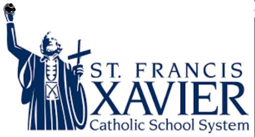 Wisconsin - Trường Trung Học St. Francis Xavier High School - USA
