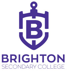 Trường Trung Học Brighton Secondary College - Victoria, Úc