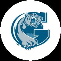 Trường Trung Học G. W. Graham Secondary School – Chilliwack, British Columbia, Canada