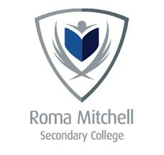 Trường Trung Học Roma Mitchell Secondary College - Southern Australia, Úc
