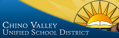 California - Trường Trung Học Công Lập Chino Valley Unified Shool District - USA