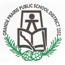 Alberta – Sở Giáo dục Grande Prairie Public School District – Canada