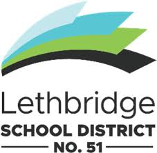 Alberta – Sở giáo dục Lethbridge School District N.51– Canada