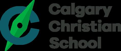 Alberta – Trường Trung Học Calgary Christian Secondary Schools – Canada