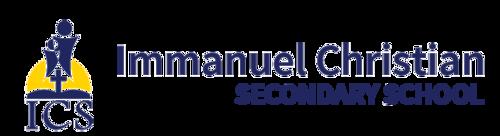 Alberta – Trường Trung Học Immanuel Christian Secondary School – Canada